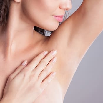 Hair Removal through Laser Technology