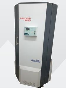 Narrow Band UVB Therapy Machine