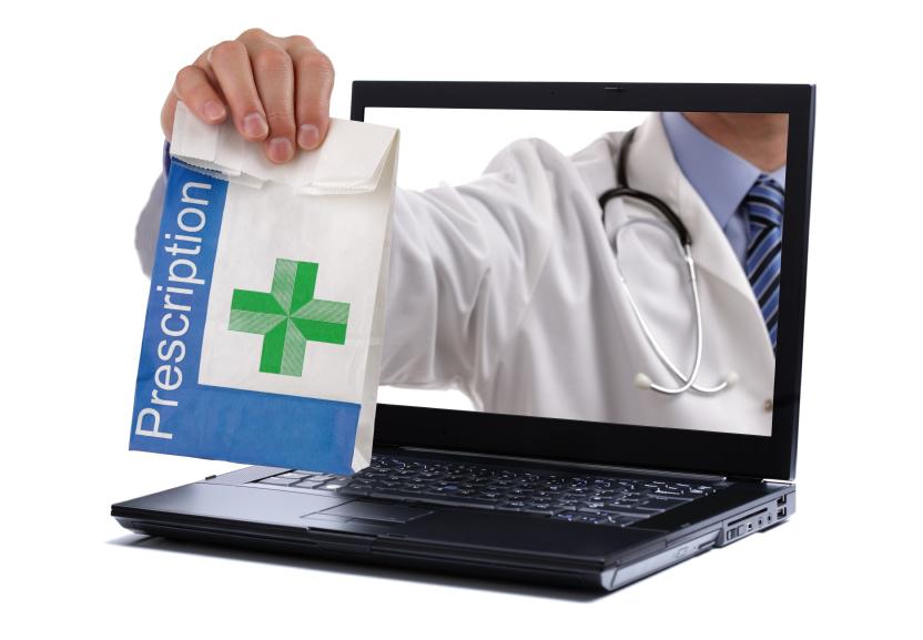 Online Dermatologist Consultation