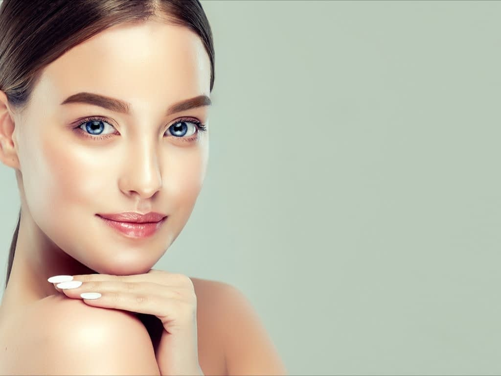 Skin Care During Covid-19